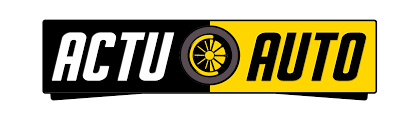 Logo Actuauto.fr | Jeremy-lagache.fr
