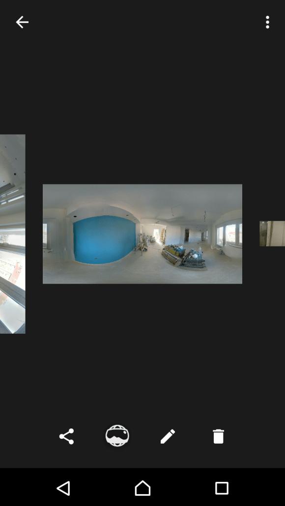 2015-11-29 13.17.04