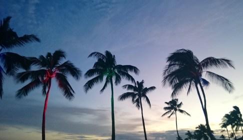 Kiahuna Beach, Koloa, Kauai