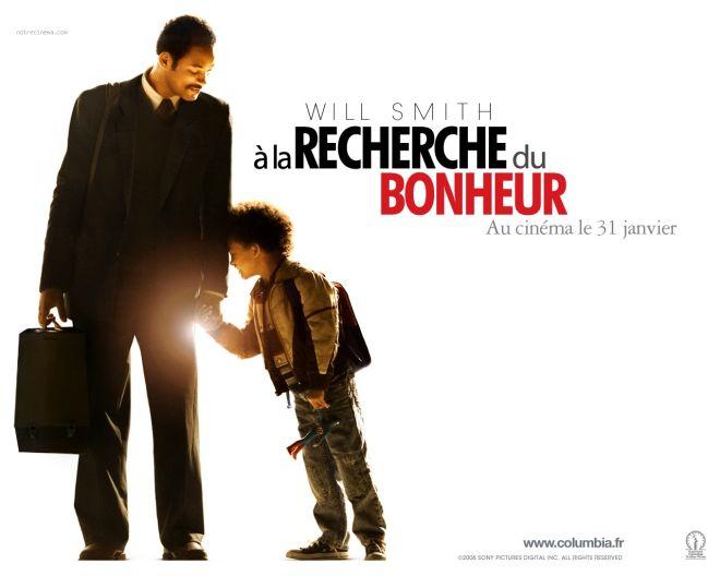 a-la-recherche-du-bonheur-wallpaper_36973_36741