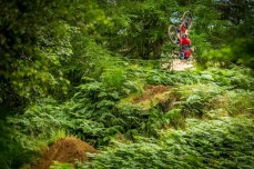 danny-macaskill-s-wee-day-out (3)