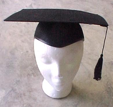 graduation_cap_felt_black
