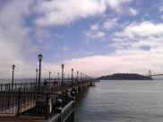 Pier 7, San Francisco