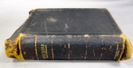 bible_flat