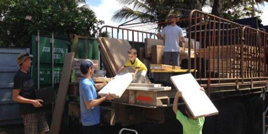 loading_trucks1