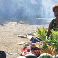 The Askim of PNG culture