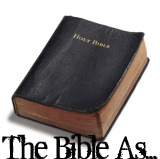 TheBibleAsIcon