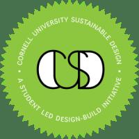 CUSD Badge