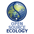 Open Source Ecology