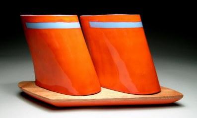 orangezephyrs