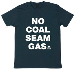 No-Coal-Seam-Gas-T-Shirt-web