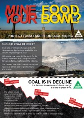 Shenhua coal leaflet lower house version draft2