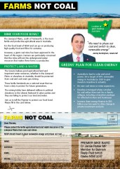 Shenhua coal leaflet lower house version draft22