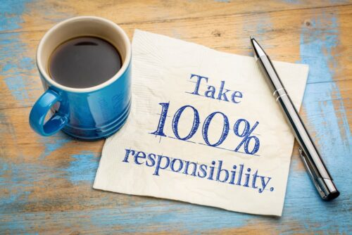 3 Rituals That Teach Responsibility in Business and How To Use Them