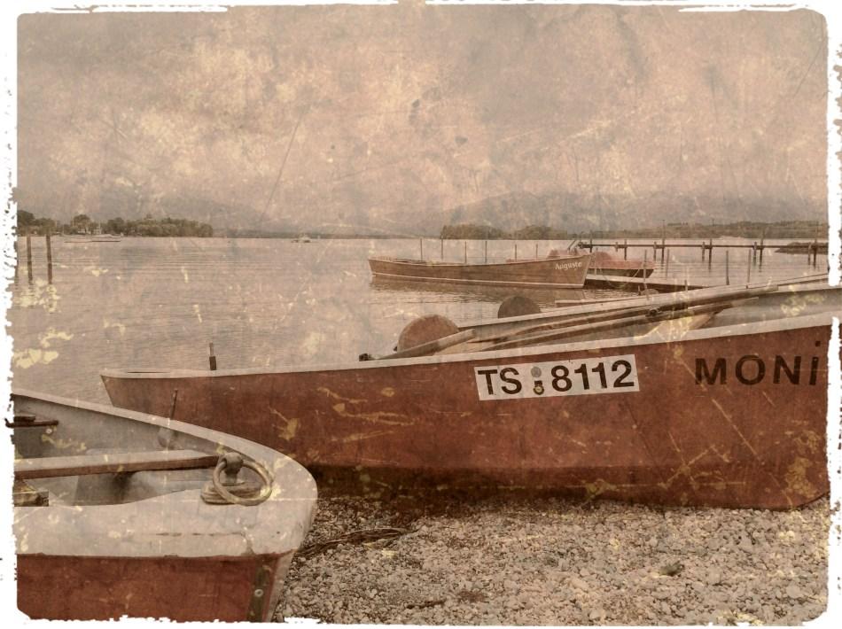 IMG_1965_Fotor