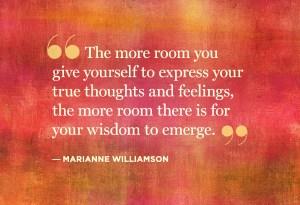 quotes-marianne-williamson-wisdom