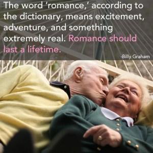 Romance-Billy-Graham-Quote