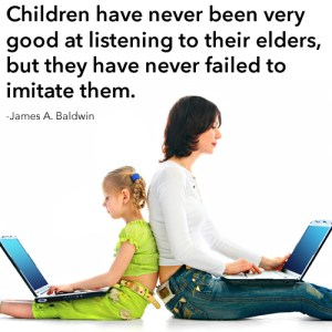 Children-Imitate-James-Baldwin-Quote