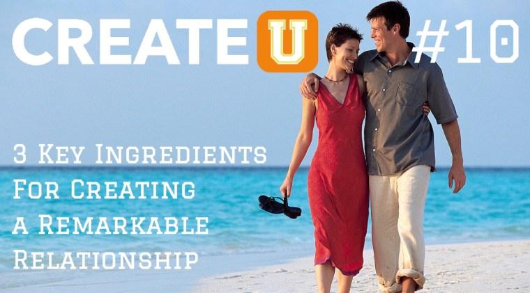 CREATEU-Ep10-Featured