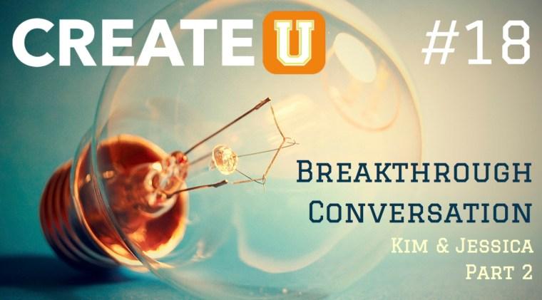 CREATEU-Ep18-Featured