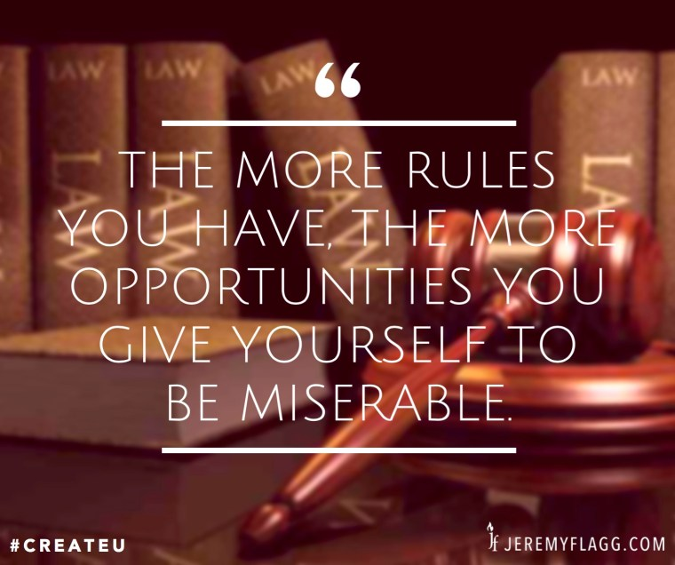 Rules-Opportunities-Miserable-Jeremy-Flag-Quote-FB