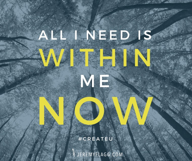 ALL-I-NEED-IS-WITHIN-QUOTE-FB