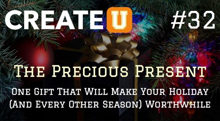 CREATEU-Ep32-Featured