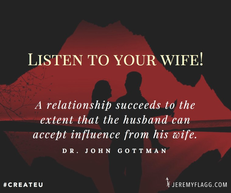 Listen-to-your-wife-John-Gottman-quote-FB