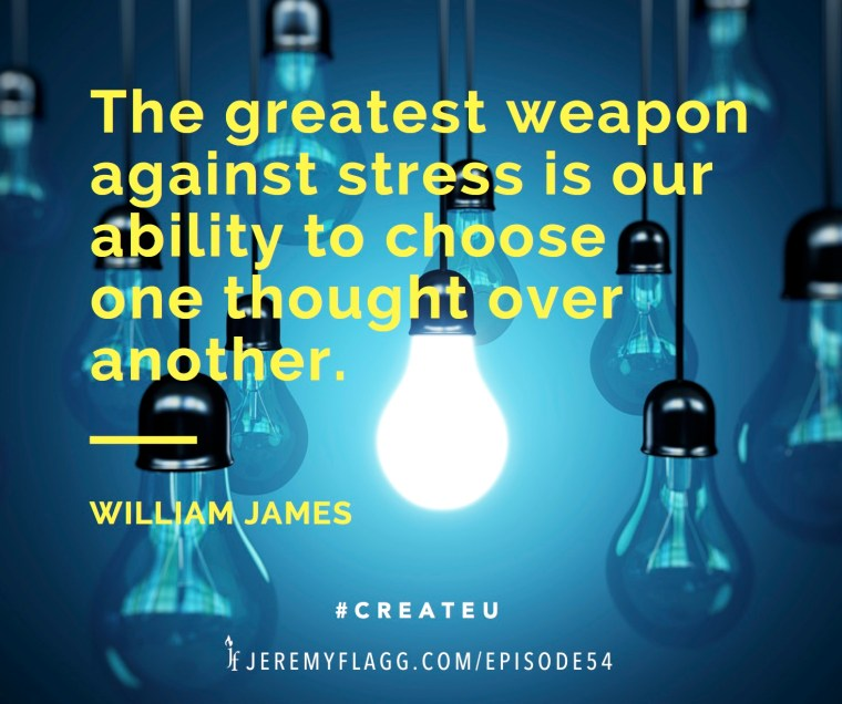 The-greatest-weapon-against-stress-William-James-quote-FB