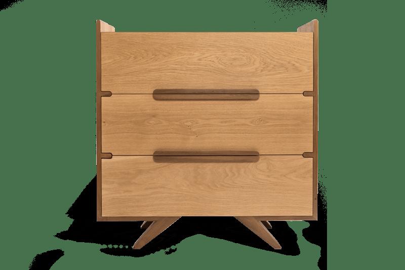 fabricant de meubles en bois