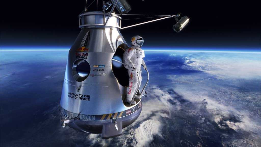 Red-Bull-Stratos.jpeg
