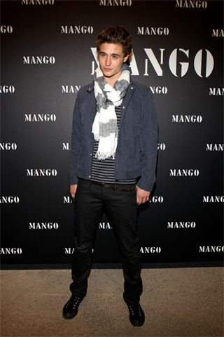 maxironsmango11