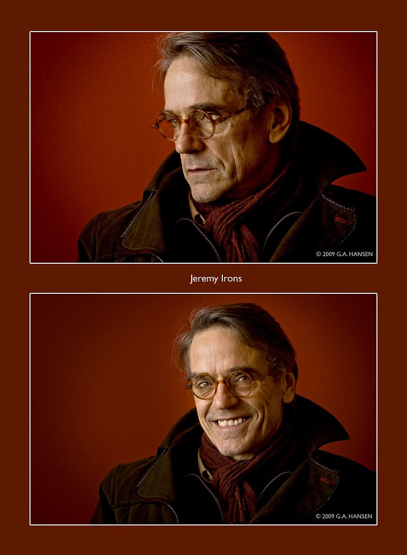 prohibition-pbs-jeremy-irons