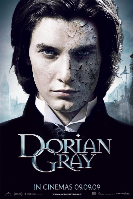 DorianGrayPoster4