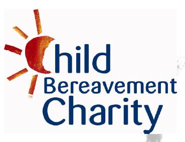 child bereavement charity