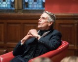 oxfordunion9