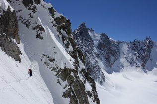 guide montagne ski jérémy janody