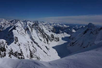 voyage-ski-lofoten-norvege4