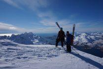 voyage-ski-lofoten-norvege5