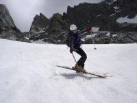 col-emile-rey-mont-blanc97