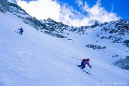 Col des cristaux ski26
