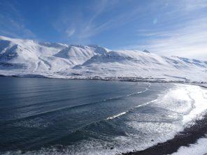 Islande ski10