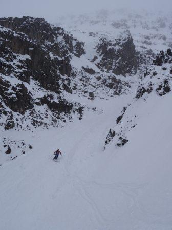 Islande ski11