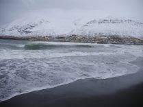 Islande ski13