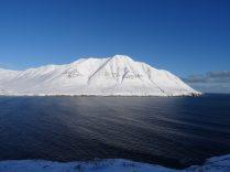 Islande ski2