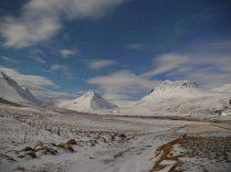 Islande ski21