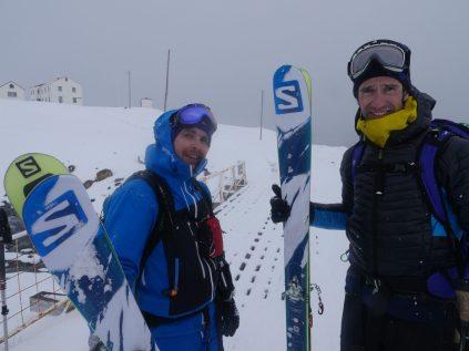 Islande ski26