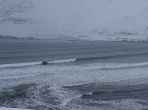 Islande ski27