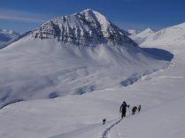 Islande ski31