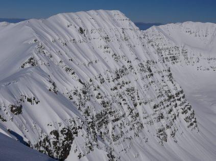 Islande ski33